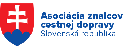 Asociácia znalcov cestnej dopravy SR